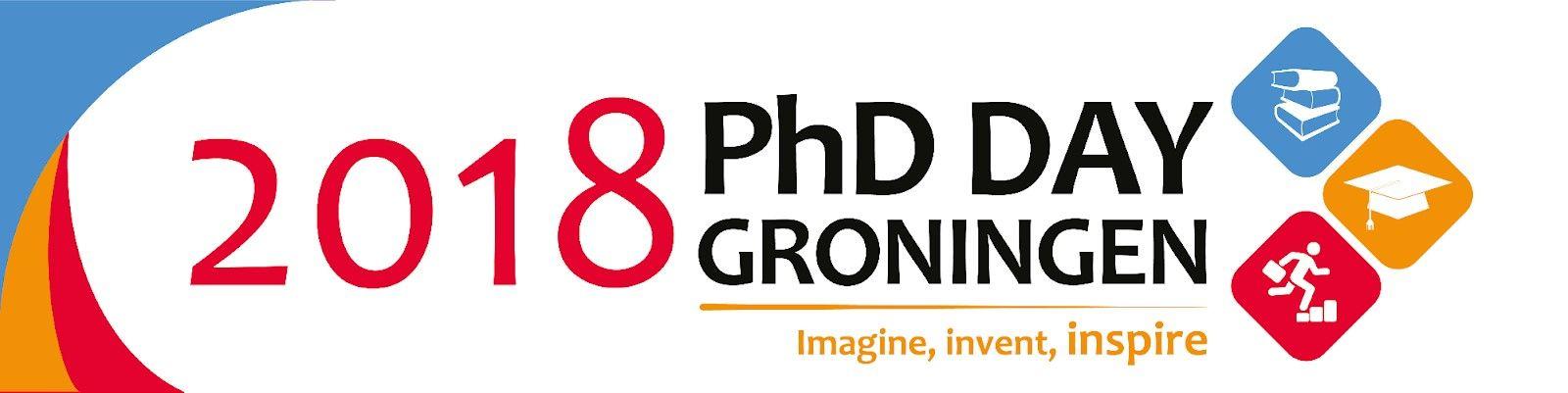 Dating PhD studenten